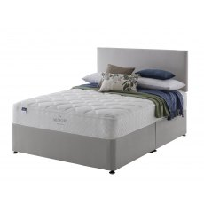 Silentnight Lyra Mattress