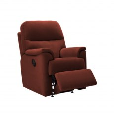 G Plan Watson Manual Reclining Arm Chair