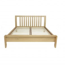 Ercol Bosco Bed