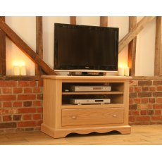 "Andrena Pelham 36"" Entertainment Unit"