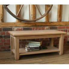 Andrena Pelham Medium Coffee Table