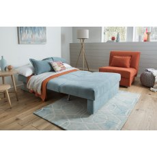 MiSofa Mya 2 Seater Sofa Bed