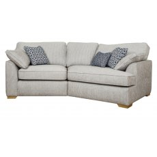 Buoyant Upholstery Lorna K End Group LH2/RHK