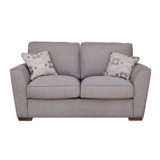 Buoyant Upholstery Atlantis 3 Seater Sofa Bed 140 cm