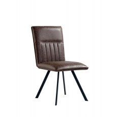 Hafren Collection Dining Chair