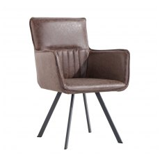 Hafren Collection Carver Chair