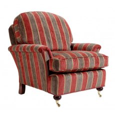 Duresta Ruskin Chair