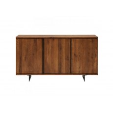 Baker Furniture Soho Carnaby Wide Sideboard