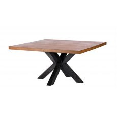 Baker Furniture Soho Holburn 150cm Dining Table