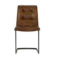 Carlton Furniture Additions Hampton Dining Chair