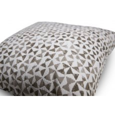 Softnord Scatter Cushions