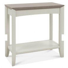 Bentley Designs Bergen Side Table