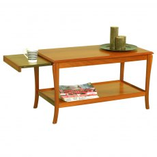Sutcliffe Trafalgar Sofa Table