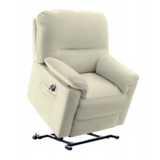 Recliners Sofas Chairs Hafren Furnishers