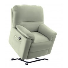 G Plan Chadwick Rise & Recliner Dual Motor Vat Zero Rated