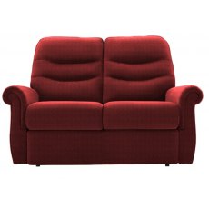G Plan Holmes 2 Seater Static Sofa
