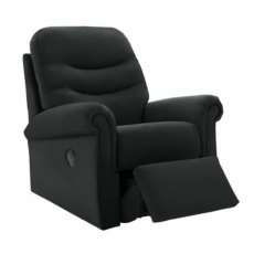 G Plan Holmes Powered Recliner Chair