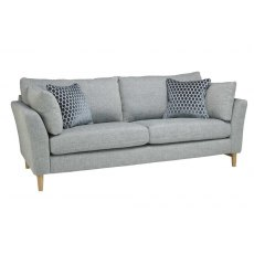Ercol Hughendon Medium Sofa