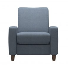 Stressless Arion 10 Low Back Chair