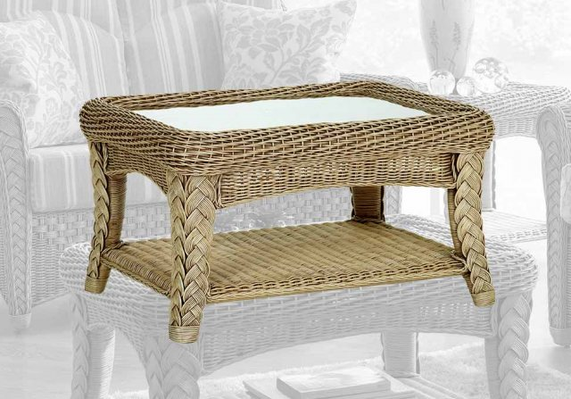 Amazing The Cane Industries Kirkland Coffee Table Spiritservingveterans Wood Chair Design Ideas Spiritservingveteransorg