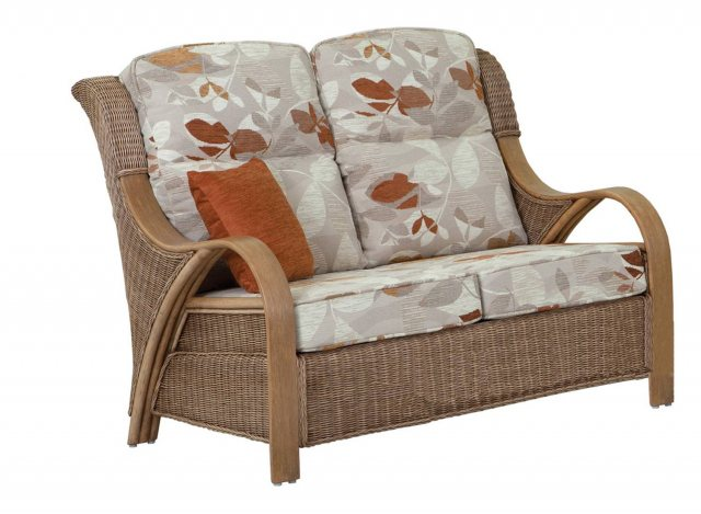 Daro Daro Waterford Lounging Sofa