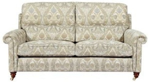 Duresta Duresta Southsea Large Sofa (2 or 3 cushion option)