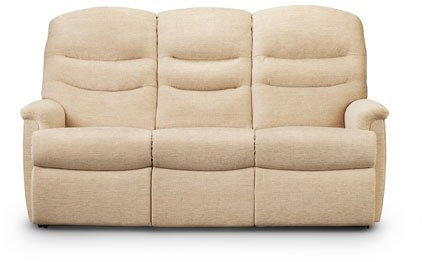 Celebrity Celebrity Pembroke Fixed 3 Seater Sofa