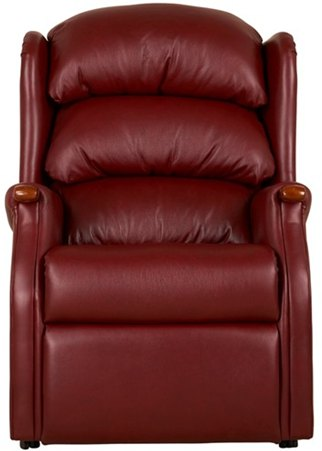 Celebrity Celebrity Westbury Fixed Chair