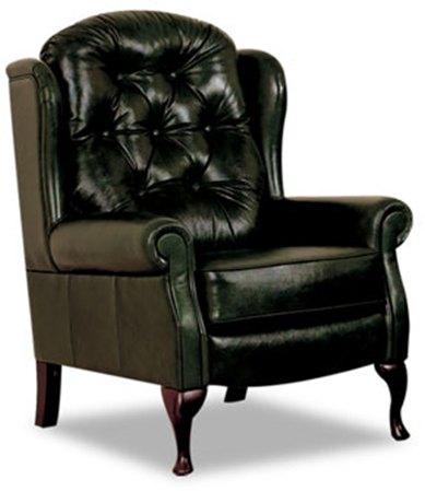 Celebrity Woburn Legged Fixed Chair