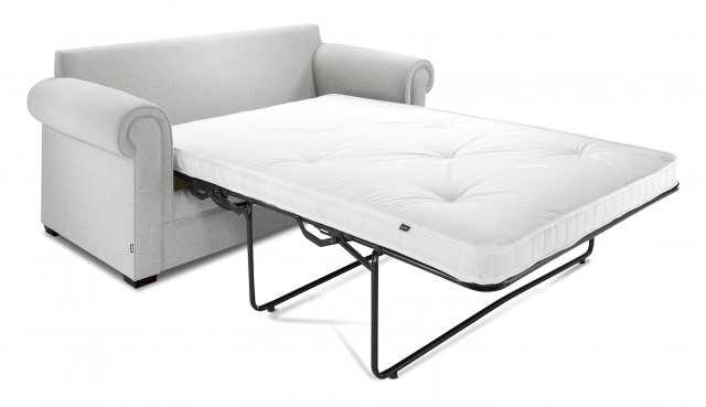 Jay-Be Jay-Be Sofa Beds Classic Pocket Sprung Sofa Bed