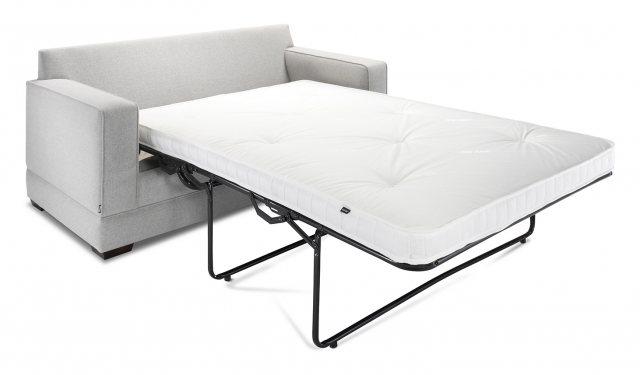 Marvelous Jay Be Sofa Beds Modern Pocket Sprung Sofa Bed Creativecarmelina Interior Chair Design Creativecarmelinacom