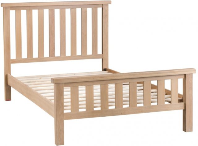 Hafren Collection Hafren Collection KLO: Bedroom Bed Frames
