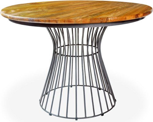 Bluebone Bluebone Birdcage Bistro Dining Table