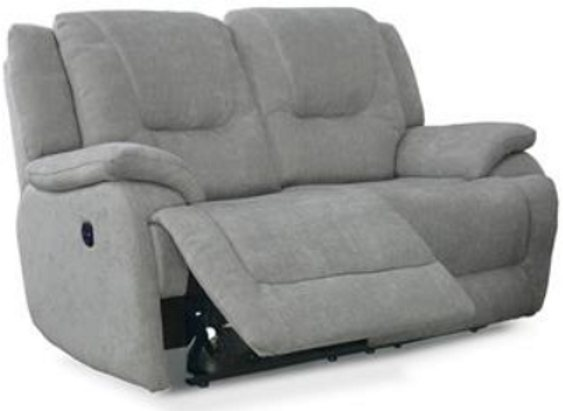 La-Z-boy Balmoral 2 Seater Reclining Sofa