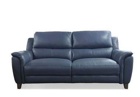 La-Z-boy Vienna 3 Seater Reclining Sofa