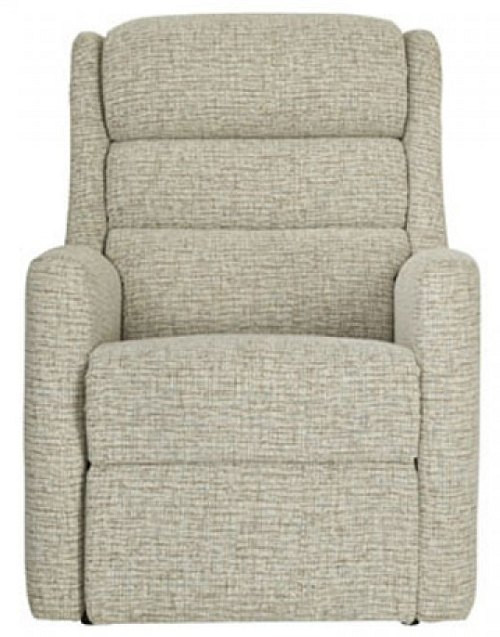 Celebrity Celebrity Somersby Recliner Chair