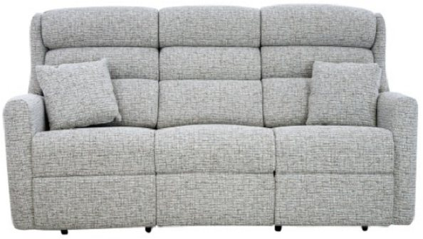 Celebrity Celebrity Somersby 3 Seater Recliner