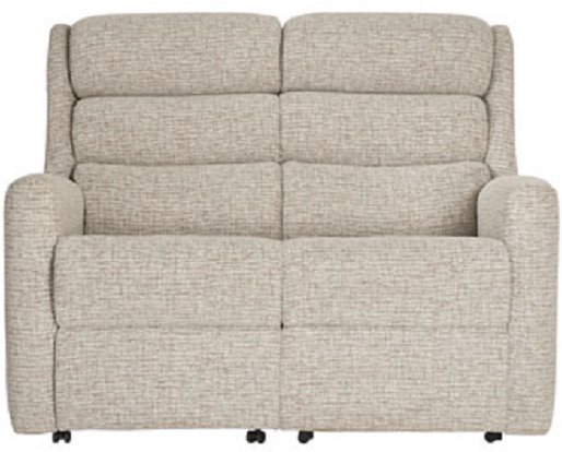 Celebrity Celebrity Somersby 2 Seater Recliner