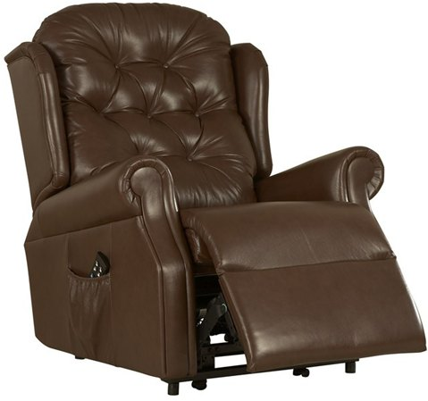 Celebrity Celebrity Woburn Recliner Chair