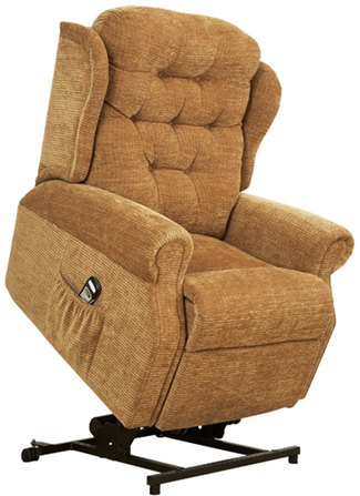 Celebrity Celebrity Woburn Rise & Recliner Chair Zero Vat rated