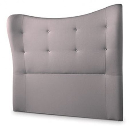Harrison Spinks Harrison Spinks Gaudi Deep Headboard