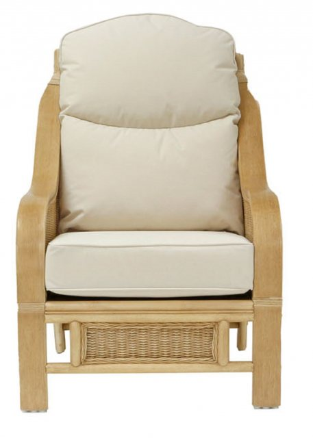 Daro Daro Heathfield Lounging Chair