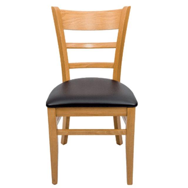 Sensational Hafren Contract Hudson Dining Chair With Seren Seat Pad Beatyapartments Chair Design Images Beatyapartmentscom