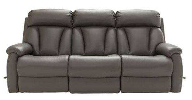 La-Z-Boy La-Z-boy Georgina 3 Seater Static Sofa