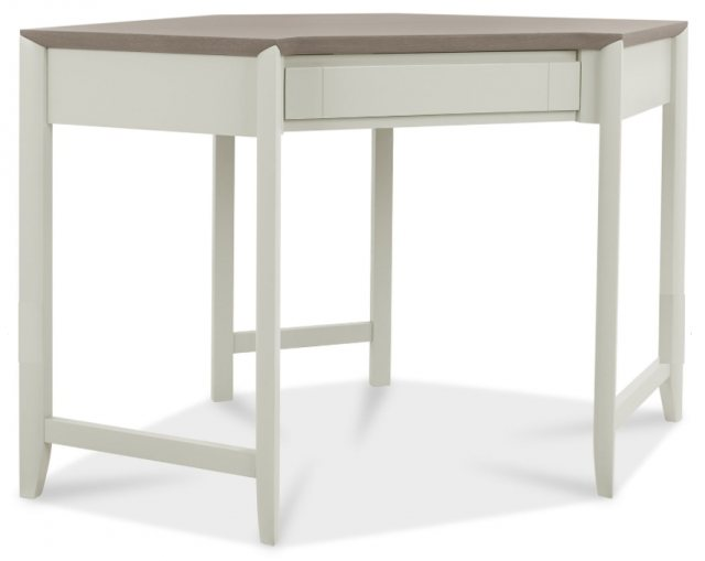Bentley Designs Bentley Designs Bergen Corner Desk
